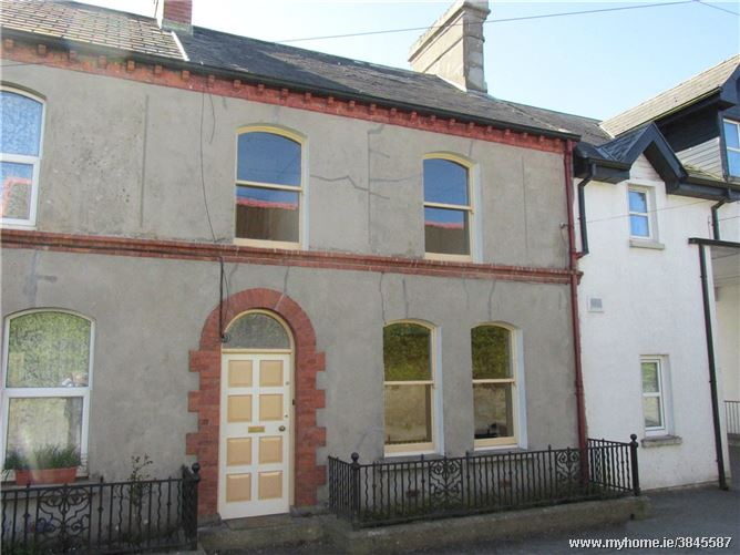 Photo of 4 Arravale Terrace, Galbally Road, Tipperary, Co Tipperary, E34 R272