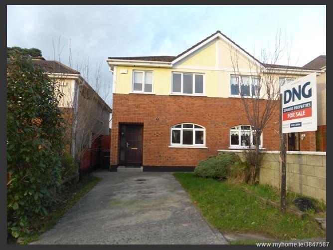 Photo of 11 Woodlands Avenue, Arklow, Wicklow