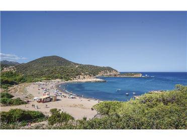 Photo of Holiday home Chia,Chia, Sardinia, Italy