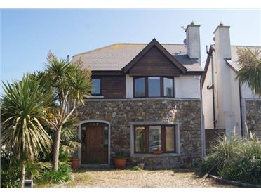 Photo of 1 Summercove, Rosslare Strand, Rosslare, Wexford