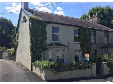 Main image of New St, Killaloe, Clare
