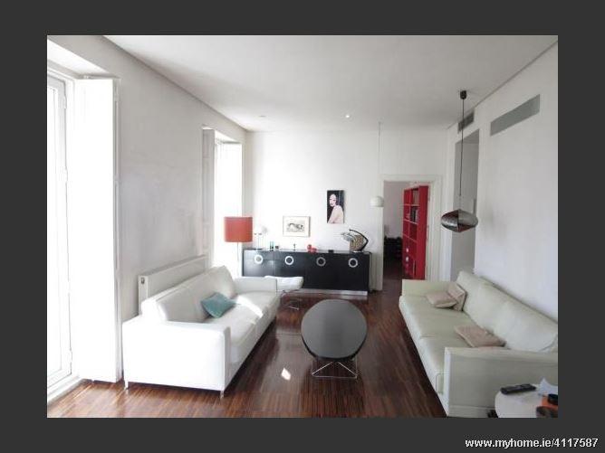 Calle, 28005, Madrid Capital, Spain