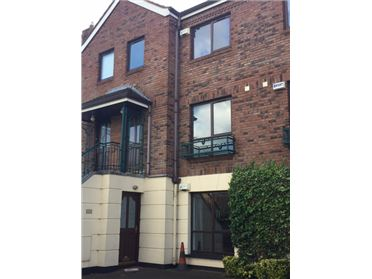 Photo of 21 Glenmalure Square, Milltown, Dublin