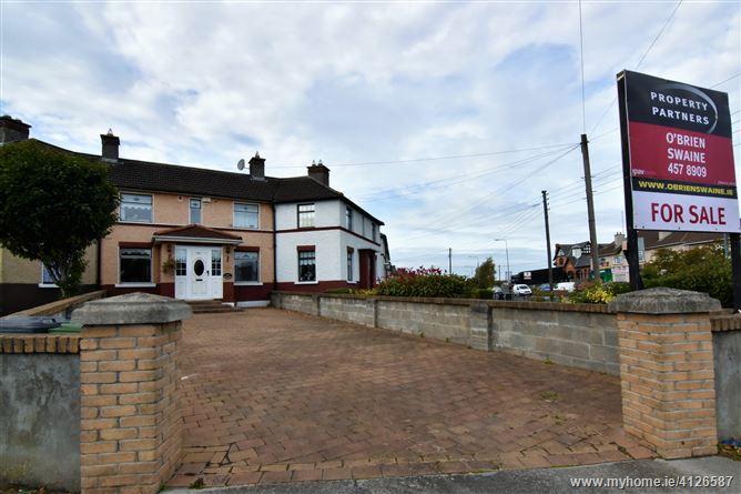 Photo of 143 Sarsfield Road, Ballyfermot, Dublin 10
