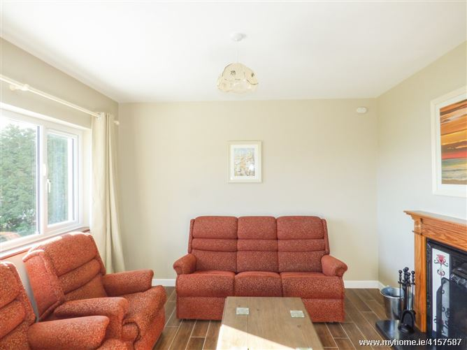 Oyster Bay,Oyster Bay, Oyster Bay, St Kierans, Saltmills, New Ross, County Wexford, Y34 Dx79, Ireland