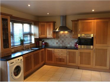 Property image of  Cluain Riada, Browneshill, Carlow Town, Carlow