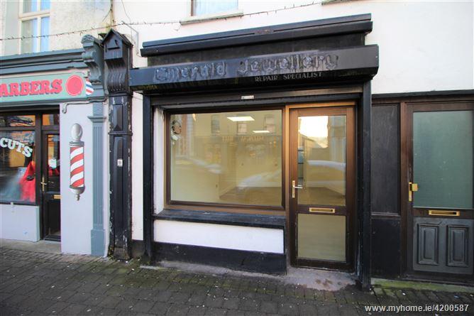 Main Street , Abbeyfeale, Limerick