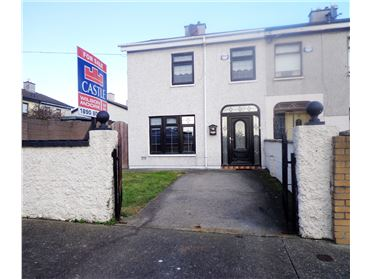 Photo of 32 Belcamp Gardens, Coolock,   Dublin 17