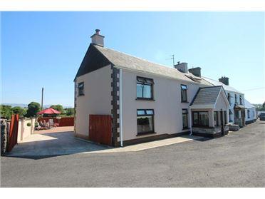 Photo of Oakfield Rd, Sligo City, Sligo