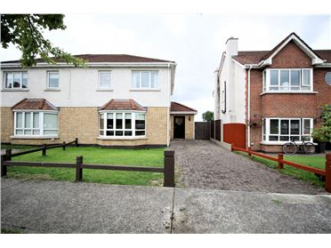 Photo of 14 Newberry Close, Edenderry, Offaly