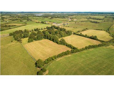 Photo of Glencarne Farm Lot 2, Glencarne Land South, Ardcarne, Carrick-on-Shannon, Leitrim