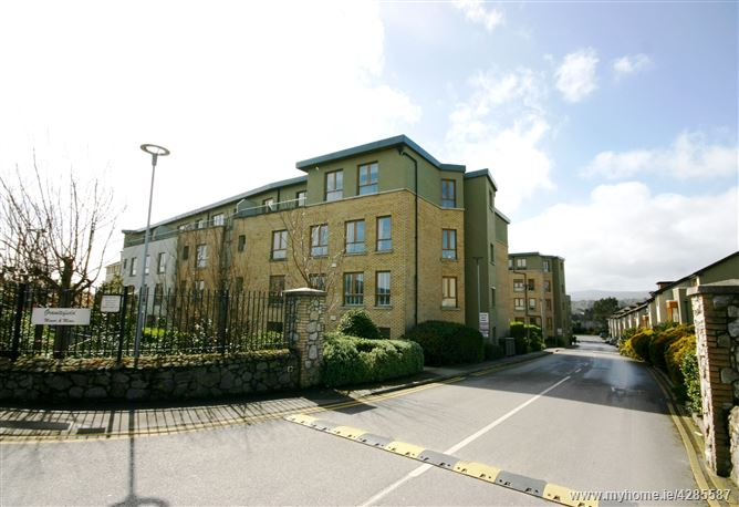 5 The Ogham, Granitefield Manor, Rochestown Avenue, Dun Laoghaire, County Dublin