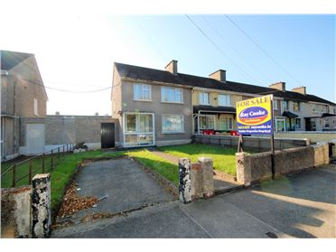 Photo of 29 Wellmount Avenue, Finglas, Dublin 11