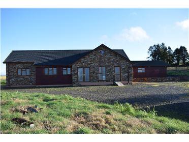 Photo of Willow Lodge, Knockduff, Ferns, Wexford