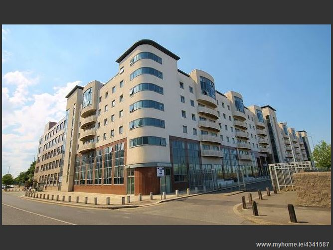 Main image for 119 Exchange hall , Tallaght, Dublin 24