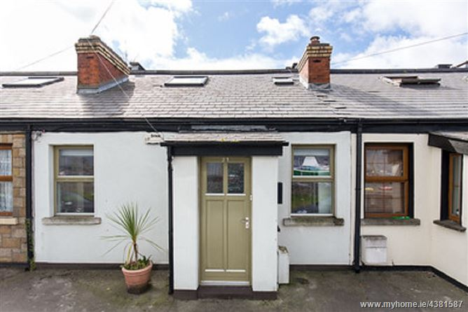 Main image for Pigeon House Road, Ringsend, Dublin 4