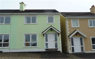 5 The Fairways , Kilkee, Clare