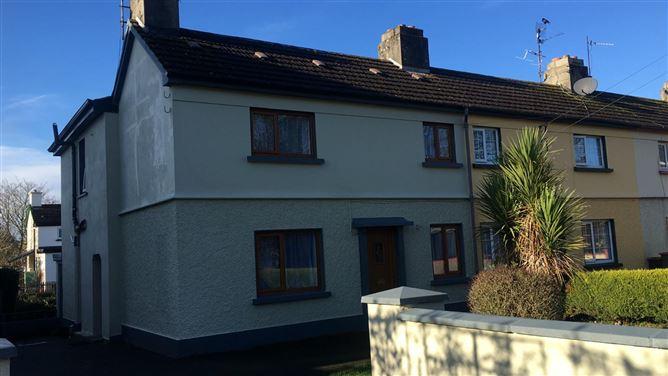 Main image for Newtown Terrace, Thomastown, Kilkenny