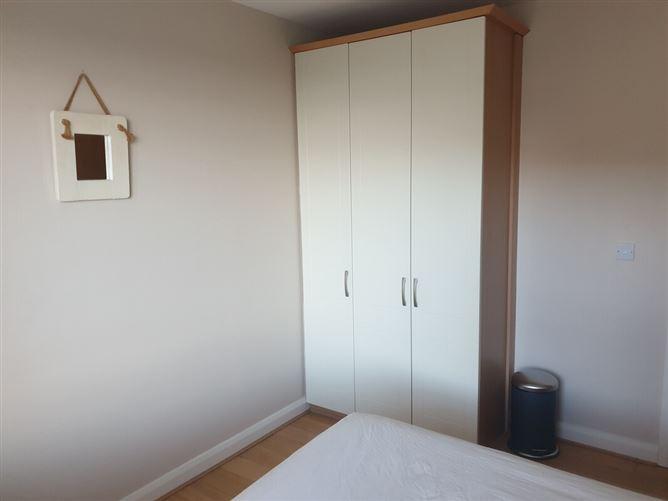 Main image for Room for rent, Dublin