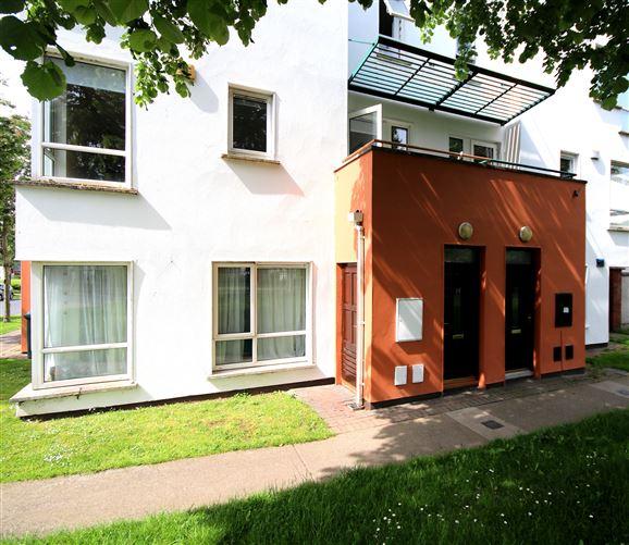 Main image for 36 Castlecurragh Heath, Mulhuddart, Dublin 15