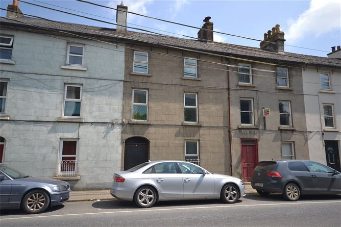 Main image for 8 Mill Park Road,Enniscorthy,Co Wexford,Y21Y2A8