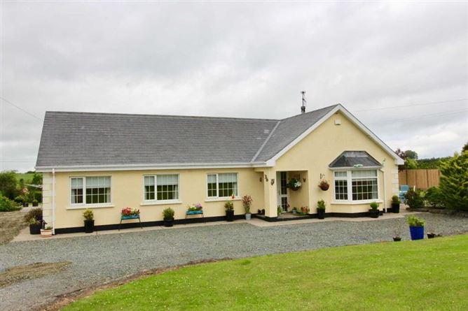 Main image for Castlefarm, Hospital, Co. Limerick