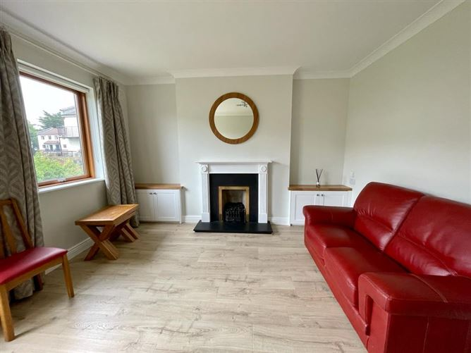 Main image for Merrion Grove, Booterstown, Blackrock, County Dublin
