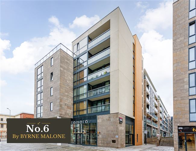 Main image for 6 Aengus Hall, Belgard Square West, Tallaght,   Dublin 24