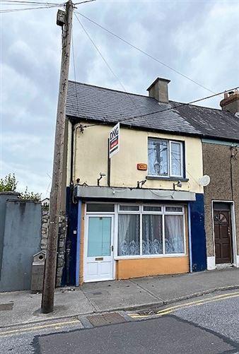 Main image for 1 Bathview, Fairstreet, Mallow, Co.Cork, Mallow, Cork