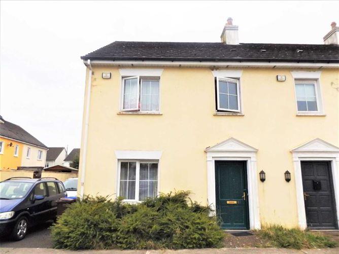 Main image for 67 Cosby Avenue, Fairgreen, Portlaoise, Co. Laois