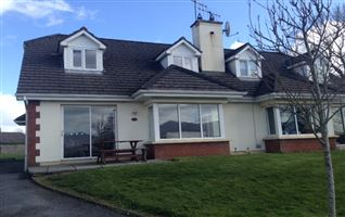 Lakeview Villas, Aghadoe, Killarney, Kerry