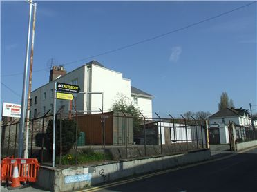 Main image of 219 Richmond Road, Fairview,   Dublin 3