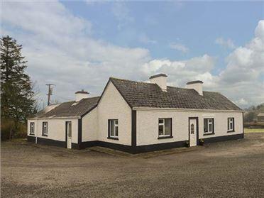 Main image of Harry's,Harry's, Kilmore, Carrick on Shannon, County Roscommon, Ireland