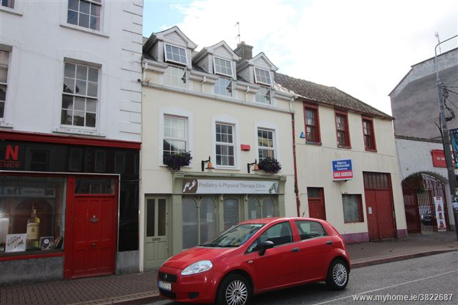146 North Main Street, Youghal, Cork