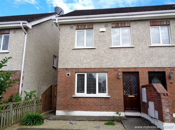 Photo of 11 Charlestown Drive, Finglas, Dublin 11