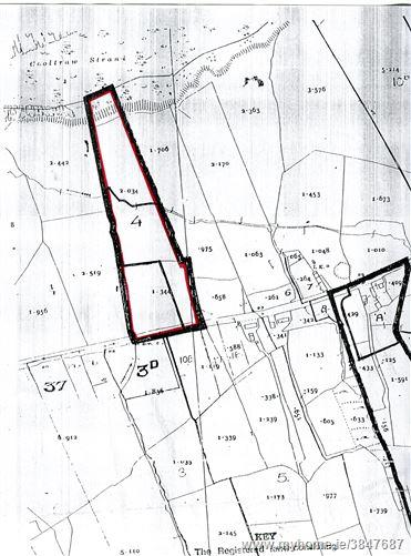 Lecanvey Westport Mayo