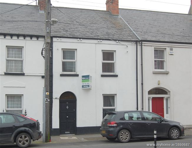 Photo of 21 Chapel Street, Dundalk, Louth