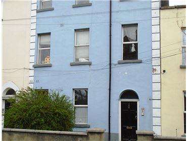 Photo of 106B Philipsburgh Avenue, Fairview, Dublin 3