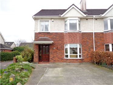 Photo of 37 Castaheany, Clonee, Dublin 15