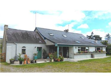 Main image of c19 ac sm Residential Farm, Upper Burncourt, Cahir, Tipperary