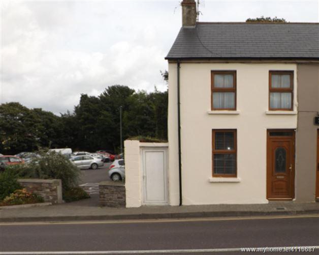 25 Lamb Street, Clonakilty,   West Cork