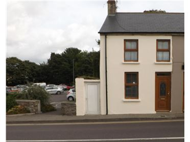 Photo of 25 Lamb Street, Clonakilty,   West Cork