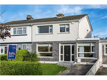 Photo of 60 Carrickhill Rise, Portmarnock, County Dublin