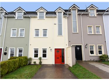 Photo of 38 Riverside Rise, Rushbrooke Links, Cobh, Cork