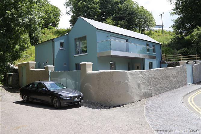 The Coach House, Scilly, Kinsale, Cork