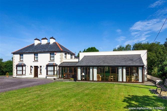 Doloree House, Clonakilty, Co Cork