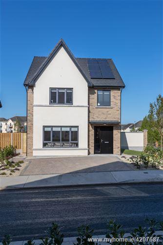 Main image for 6A Taylor Hill Crescent, Balbriggan, County Dublin