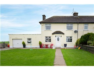 Photo of 1 Hunters Park, Castletownroche, Co. Cork, P51 R890