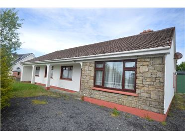 Photo of Bunninurla, Castleconnor, Co Sligo, F26 R3H9