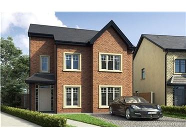 Photo of Broadmeadow Vale, Ratoath, Co. Meath